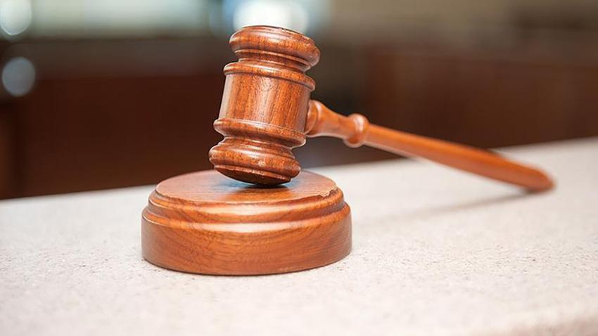 Ergenekon davası hakimi Hasan Hüseyin Özese'ye hapis cezası