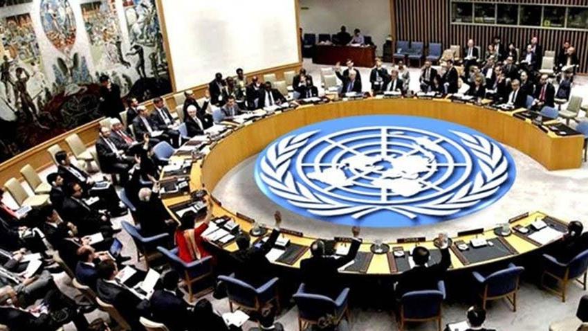 BM'den Hindistan'a çağrı!