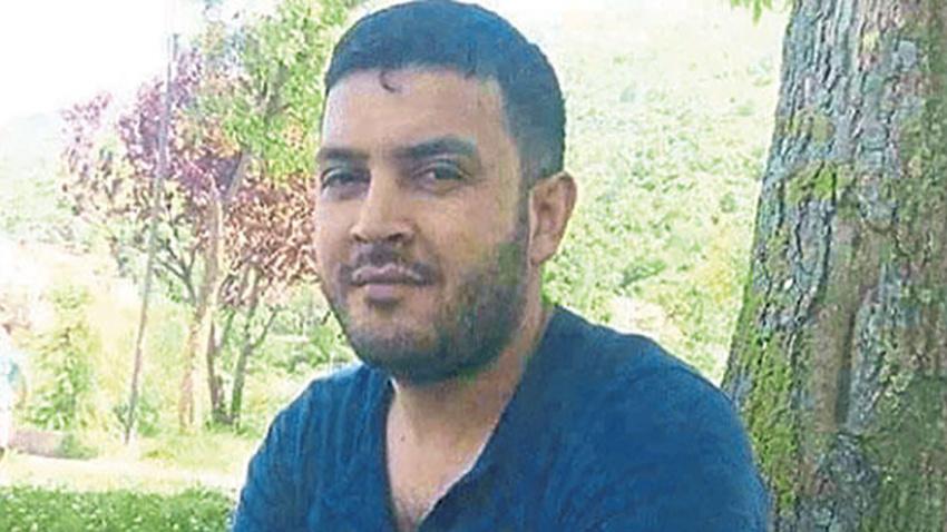 Ömer Halisdemir'in yeğeni de kahramanca öldü