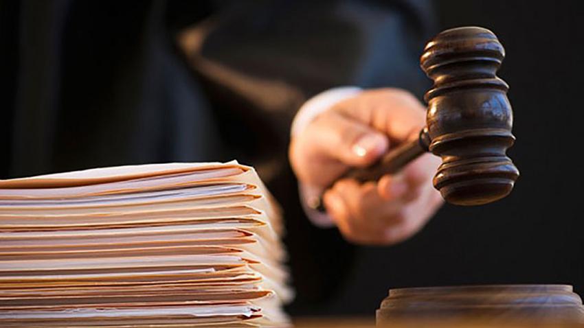 İdam cezası için flaş açıklama