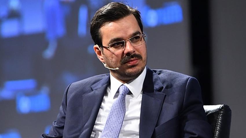Dışişleri Bakanı Çavuşoğlu'ndan İbrahim Eren açıklaması