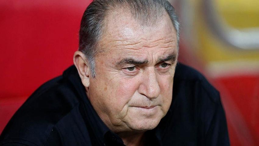 Galatasaray'dan Ali Koç'a yanıt