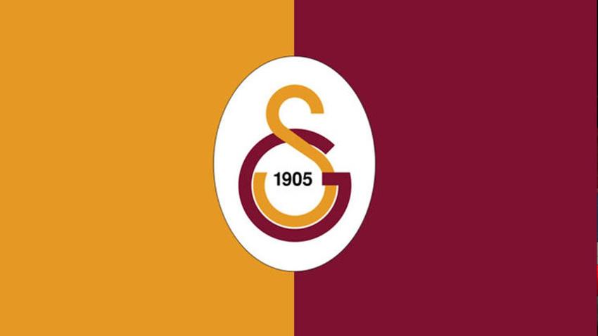 Galatasaray'dan sert açıklama: Yel kayadan toz alır