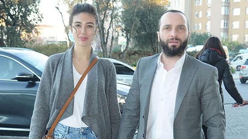 Özlem Ada Şahin'den Arda Turan açıklaması: Bakın bu adam bir suçludur