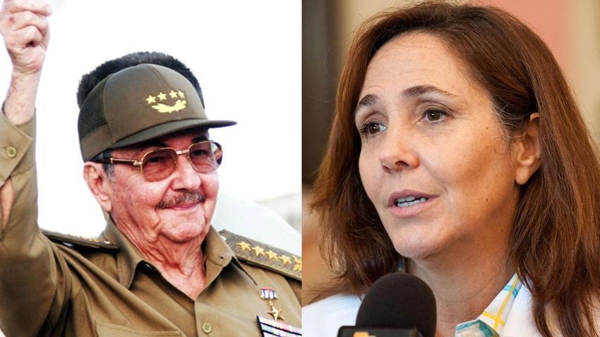 Twitter'dan Küba yönetimine sansür!