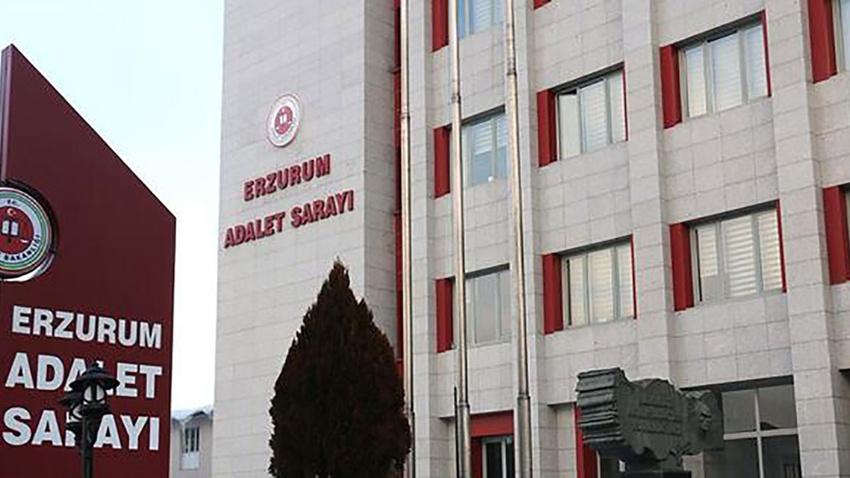 Bir HDP'li Belediye Başkanı daha gözaltına alındı