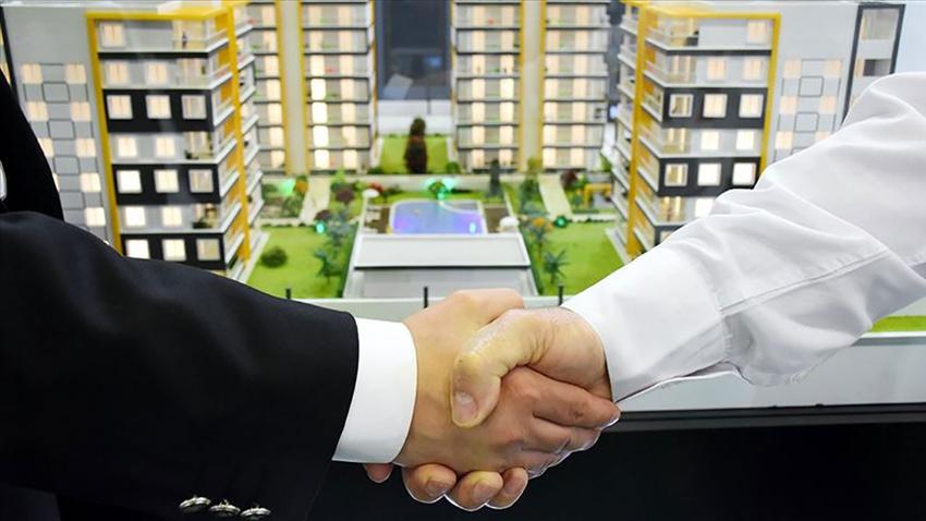Krediyle ev alanları ilgilendiren emsal karar
