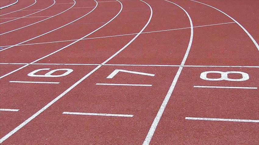 Atletizm heyecanı Doha'da başlıyor