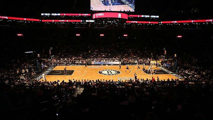 Alibaba'nın kurucusu NBA ekibi Brooklyn Nets'in yeni sahibi oldu