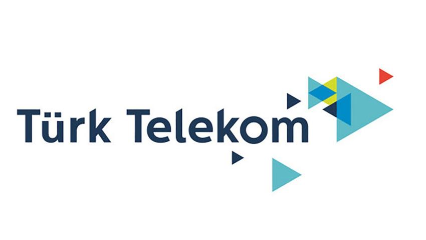 Türk Telekom'un yüzde 55 hissesi satışa çıkarıldı!