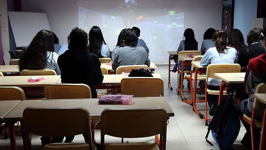 """Özel okullar """"KDV indirimi"""" istedi: Fiyatları yüzde 5 aşağı çeker"""