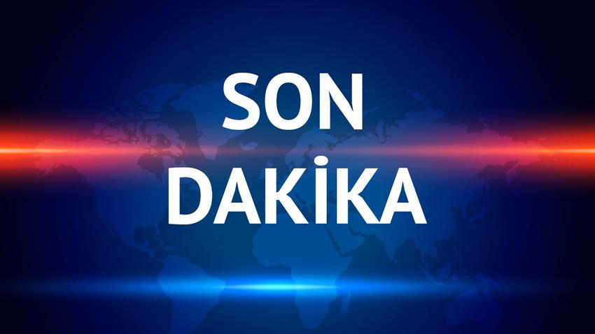 O teröristler PKK'nın sözde istihbarat sorumluları çıktı