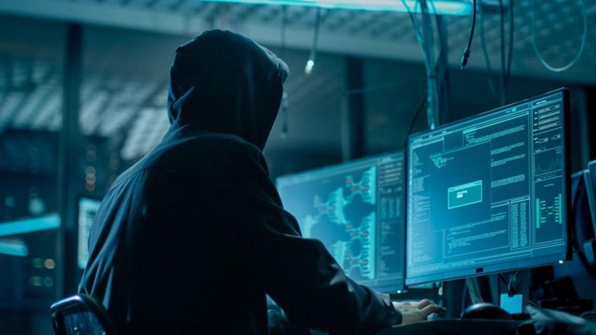 Teknoloji devi Microsoft: İran ABD seçimlerini hacklemeye çalıştı!