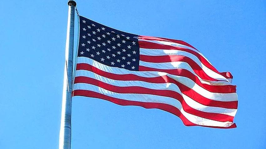 ABD Büyükelçiliği: Özür diliyoruz