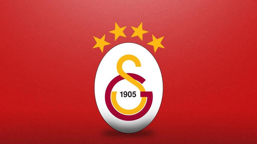 Martin Linnes ocak ayında Galatasaray'a geri dönüyor!