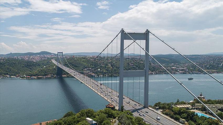 Otoyol ve köprülere neden zam yapıldı?