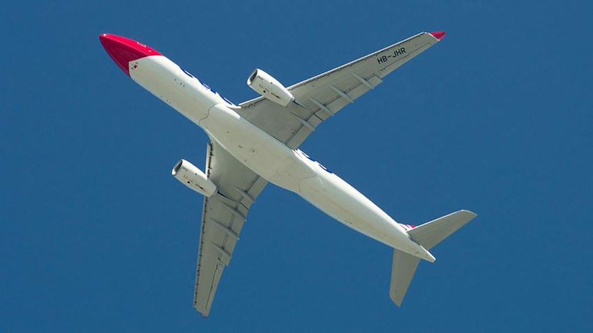 Uçak bileti fiyatlarında yeni düzenleme!