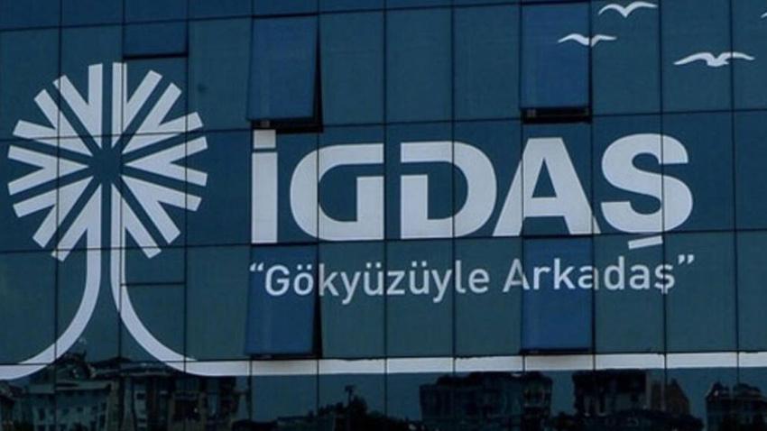 İGDAŞ'tan İstanbullulara önemli uyarı