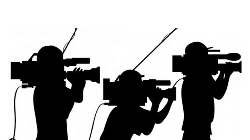Cumhurbaşkanlığından gazetecilere kritik uyarı