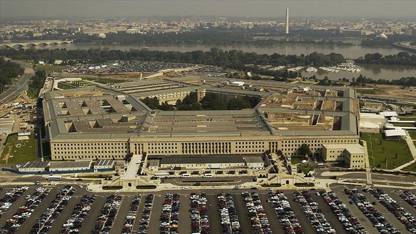 Trump, Suriye'nin kuzeyindeki ABD askerlerinin geri çekilmesi talimatı verdi