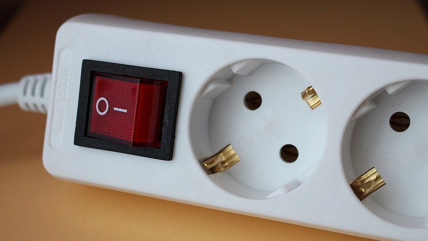 Yüksek voltajın zararını, elektrik dağıtım şirketi ödeyecek