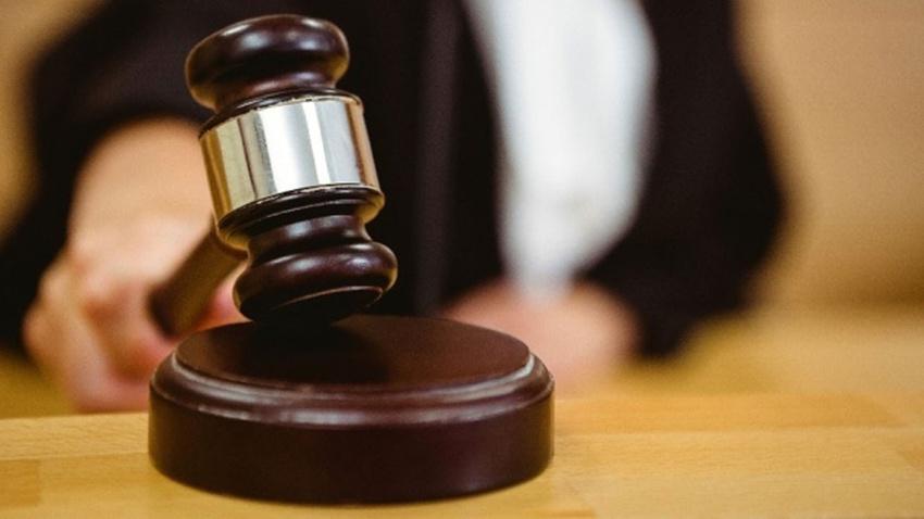'Büyükada' davasında istenen cezalar belli oldu