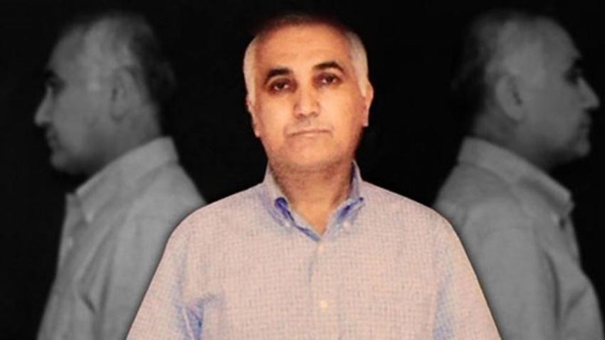 Adil Öksüz davasında karar: 2 sanığa hapis cezası
