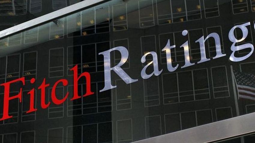 Fitch, Türkiye'nin kredi notunu revize etti