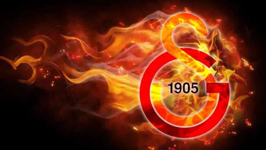 Galatasaray'dan Falcao, Şener ve Emre için açıklama