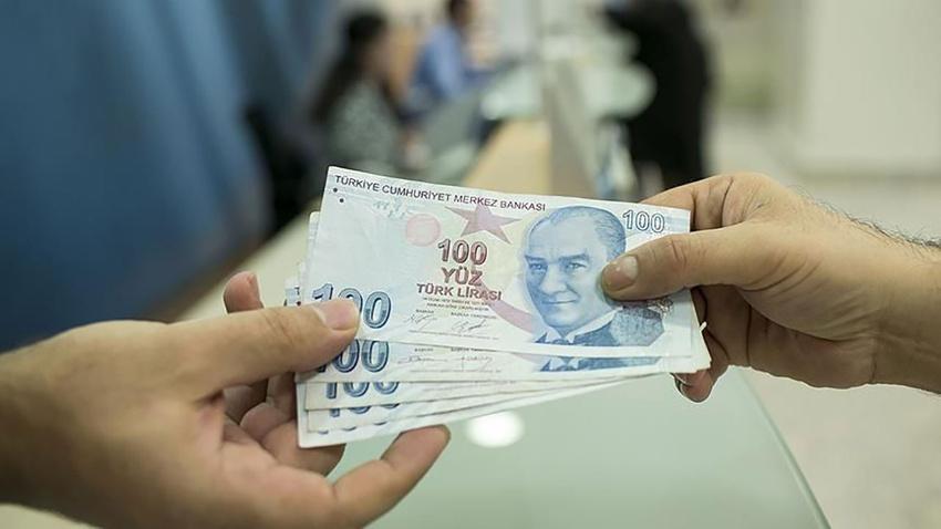25 milyon TL altı borçlara 60 ay vadeli yapılandırma