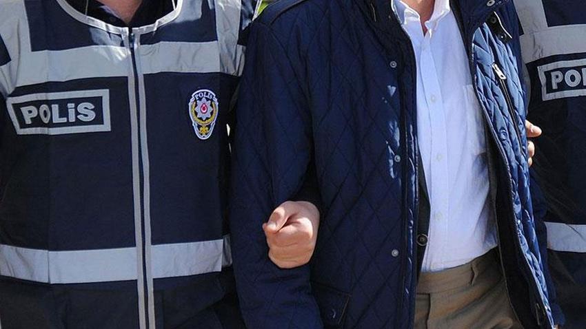 3 ilde FETÖ operasyonu: 14 gözaltı kararı