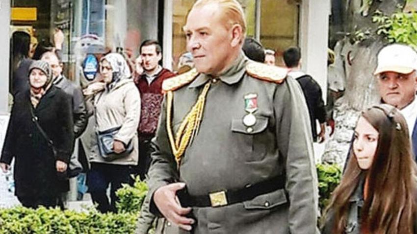Büyük tepki: Bunun adı Atatürk'ü istismardır!