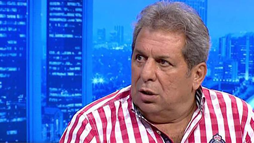 Fenerbahçe Erman Toroğlu hakkında suç duyurusu yaptı