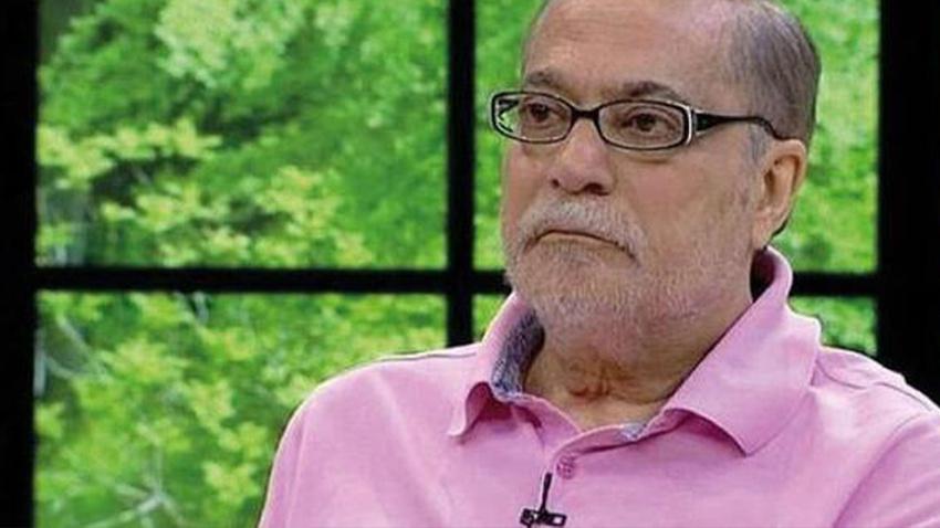Mehmet Ali Erbil'den sevindiren haber!