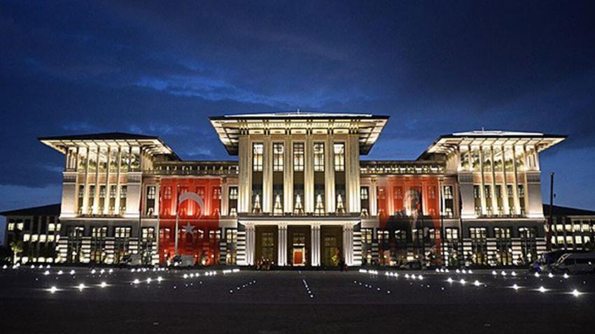 Rahmi Turan, Beştepe'deki CHP'liyi açıkladı