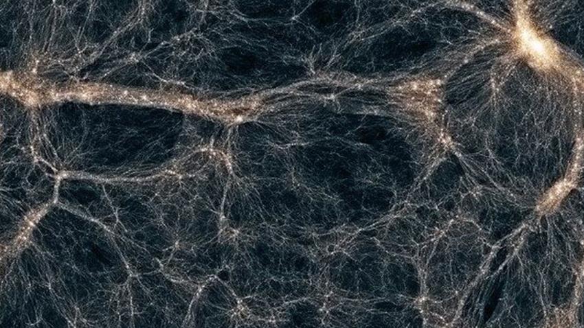 Bilim insanları, 'beşinci elementi' buldu
