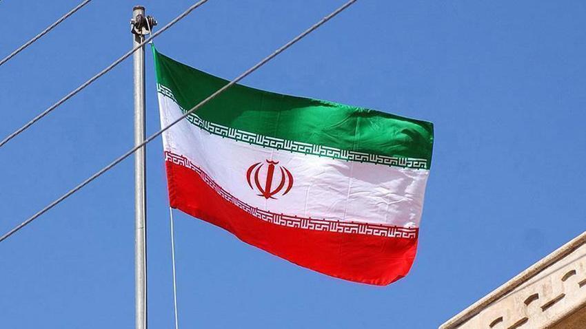 İran'dan sert açıklama: Yok ederiz