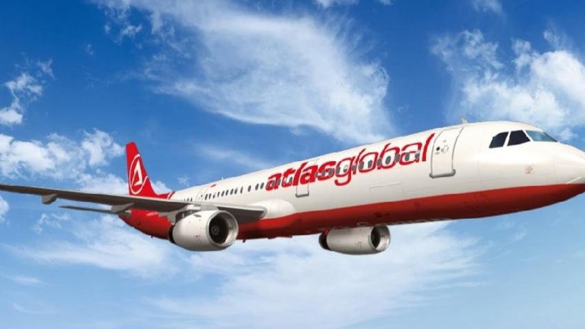 AtlasGlobal'den 16 Aralık tarihine kadar bilet alanlar ne yapacak?