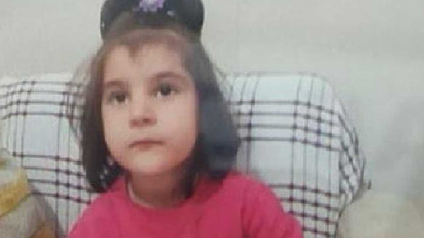 4 yaşındaki Fatma Nur'un ölümünde flaş gelişme! Anne tutuklandı