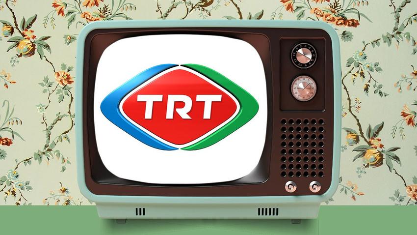 TRT'den yeni dizi atağı