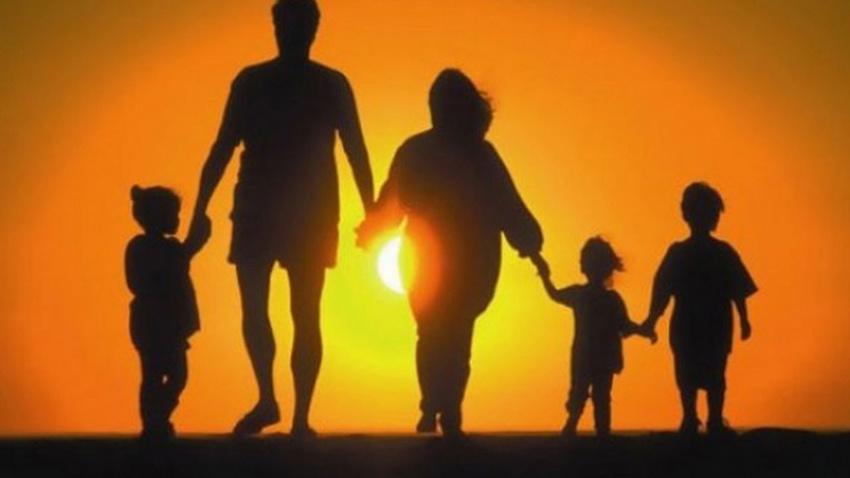 En az 3 çocuk hayal oldu! Türk çiftler üzerine çarpıcı araştırma!