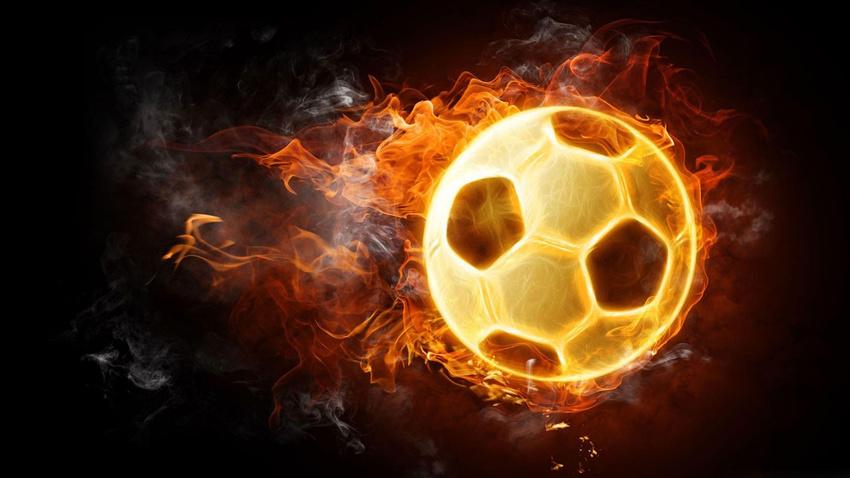 Futbol severlere müjde!.. La Liga maçlarını yayınlayacak kanal belli oldu!