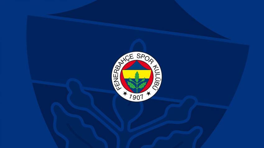 Fenerbahçe'den flaş paylaşım: #çifteStandartVAR