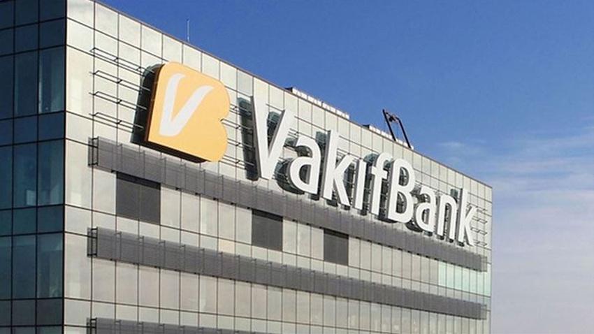 Vakıflar Bankası'nın yüzde 58.5'i Hazine'ye devredildi