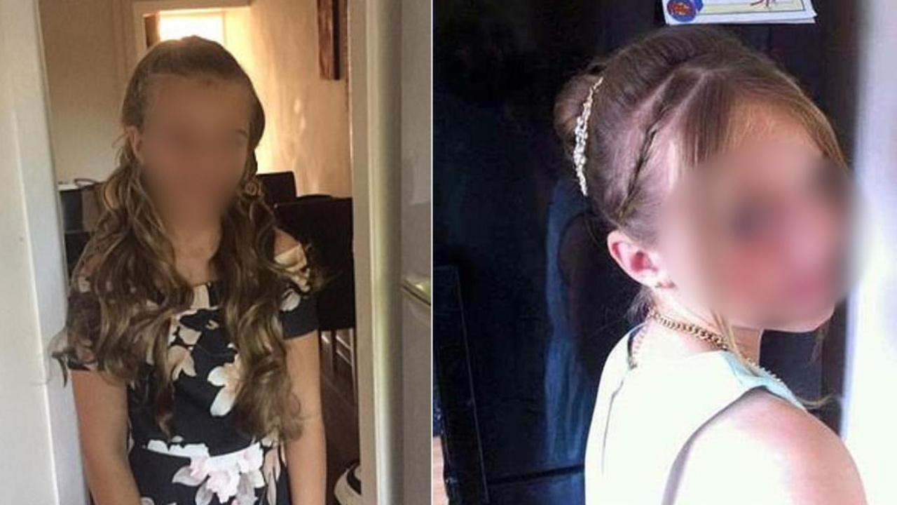 12 yaşındaki kız sosyal medyadaki eleştirilerin ardından intihar etti