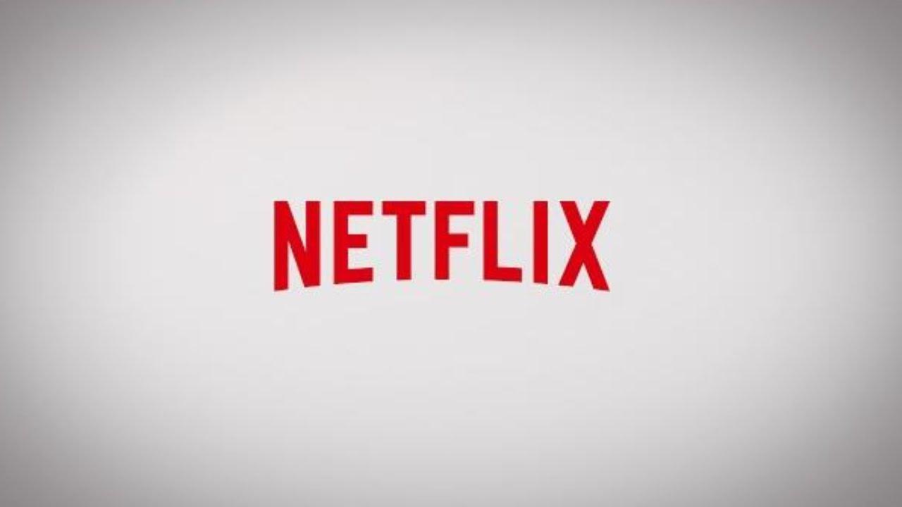 Netflix abone sayısını artırdı