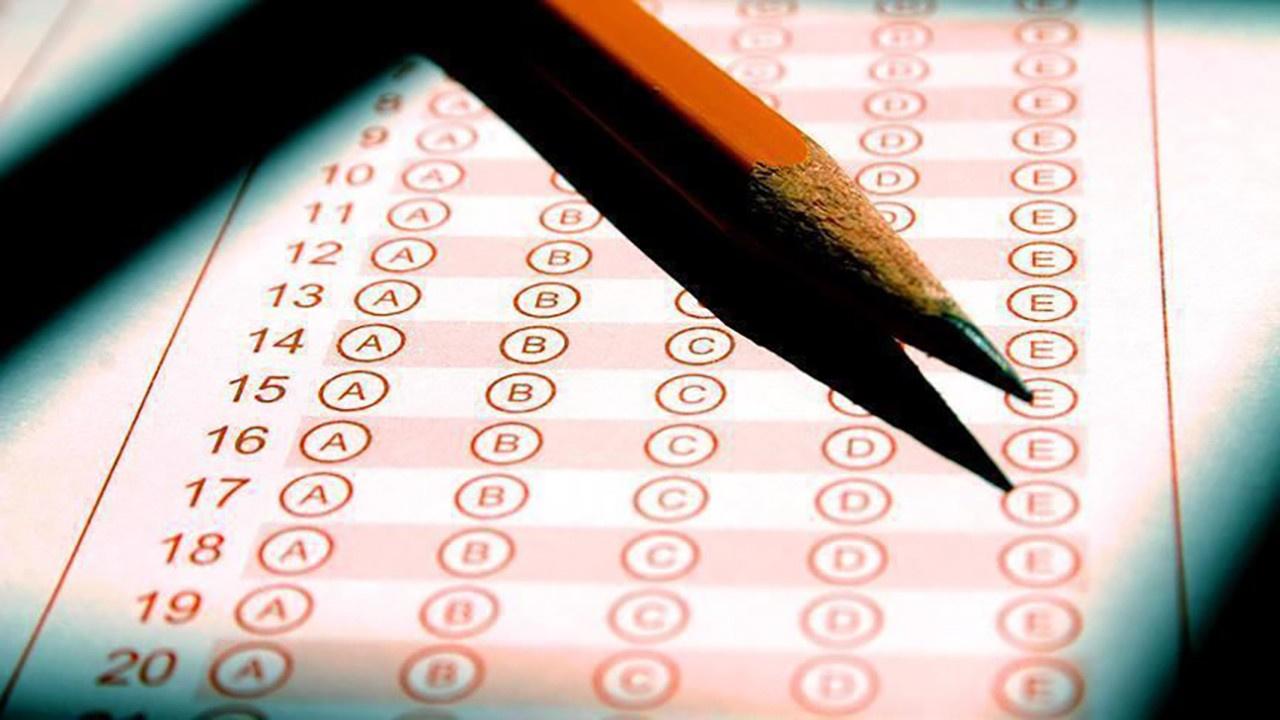 Açık öğretim sınavları online yapılacak