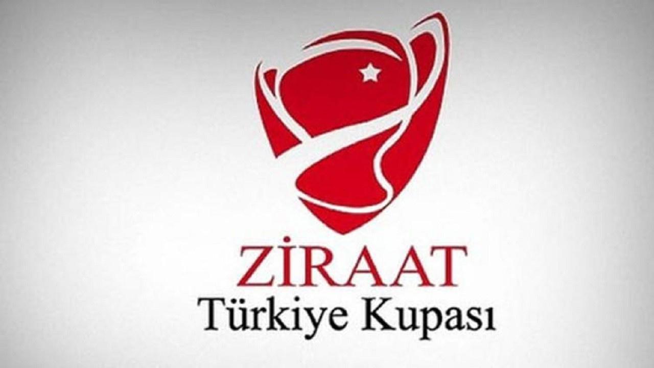 ZTK rövanş maçlarının hakemleri açıklandı