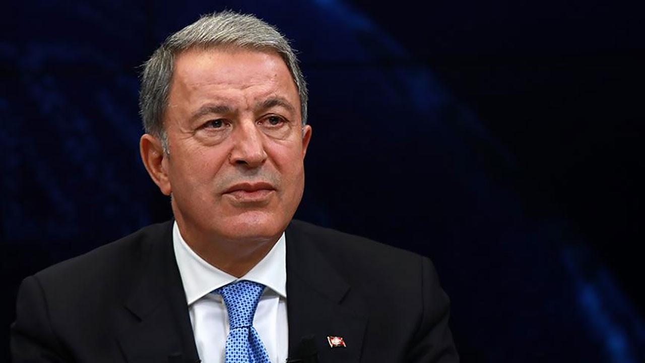 Akar: 309 rejim askeri etkisiz hale getirildi