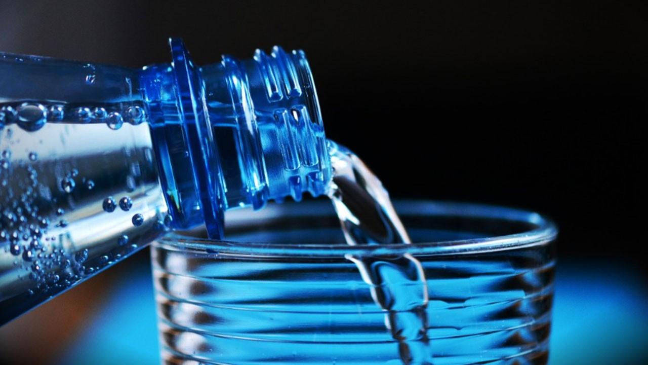 Ramazan'da su tüketimi daha da önemli